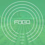 FUGA-Logo