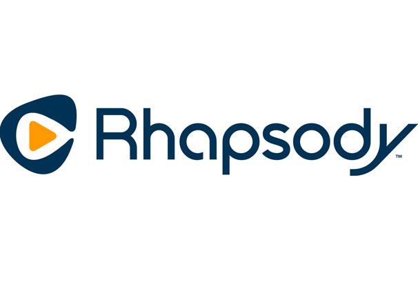 Rhapsody_rhapsody_premiere_plus_streaming_service_702030_g1