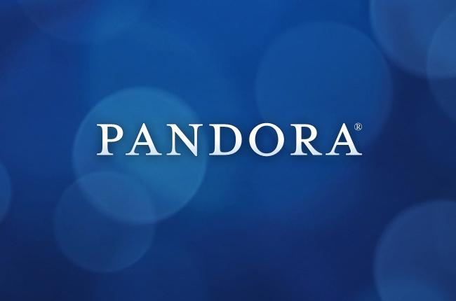 Pandora-650px
