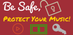 Protect-your-music