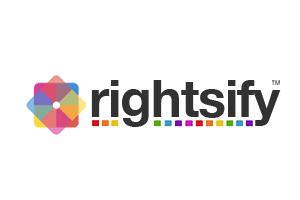 Rightsify-trans-300x200