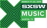 SXSW-2015-Music
