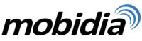 mobidia logo