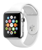 Apple Watch Music
