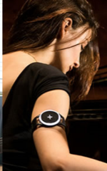 Soundbrenner connect_wear2