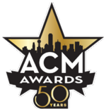 image from www.acmawards50.com