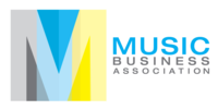image from musicbiz.org