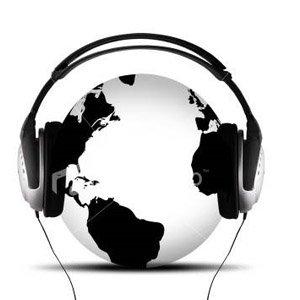 Music-industry