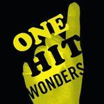 1 hit wonders