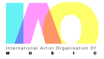 image from www.completemusicupdate.com