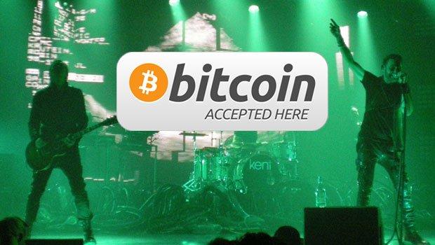Bitcoinmusicbiz