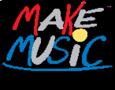 makemusicday.org