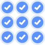 VerifiedChecks_FacebookSquare