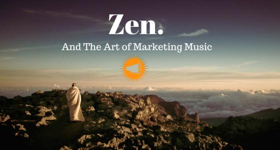 Zen.-2-560x300