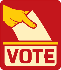 image from voterequests.com