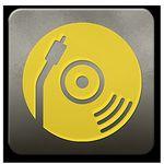Turntable.FM-Logo