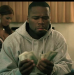 50 cent money