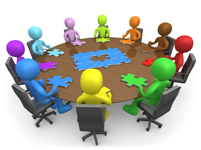 Collaboration image 2