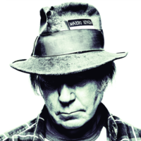 Neil-young (1)