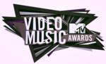 MTV-Video-Music-Awards-logo