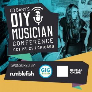 image from diymusician.cdbaby.com