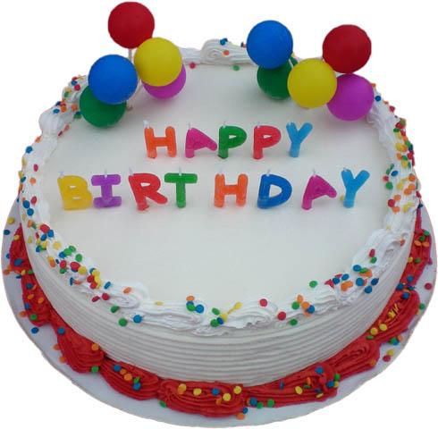 Happy-birthday-cake-with-name-edit-for-facebook-RoundCake2HappyBirthday