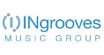 ingrooves new logo