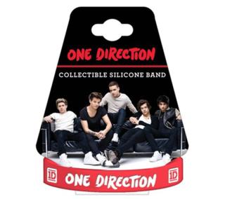 One-direction-bracelet