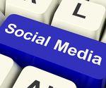 Bigstock-Social-Media-Computer-Key-Show-32625932