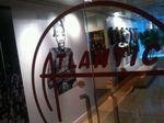 Wiz-khalifa-x-atlantic-records