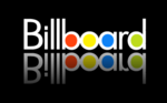 Billboard_logo5