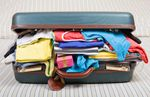 Istock_luggage-stuffed-suitcase-xsmall