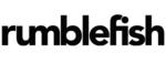 Rumblefish_20logo (2)