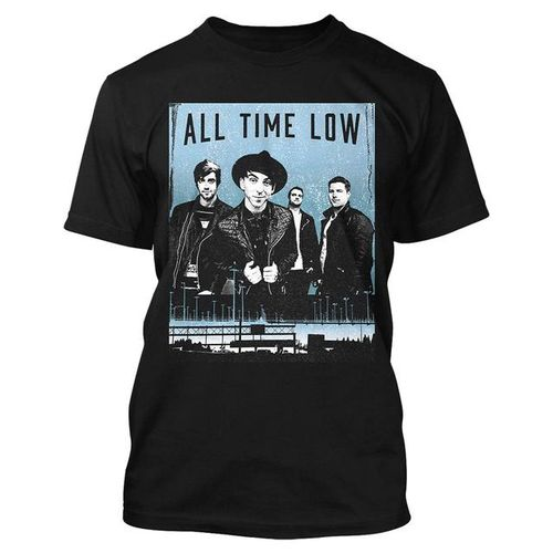 All-time-low-shirt