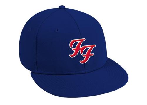 Foo-fighters-hat