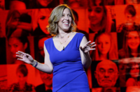 Susan-wojcicki YouTube CEO