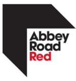 abbey road red