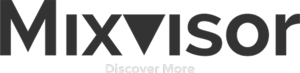 mixvisor logo
