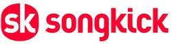 Songkick_logo
