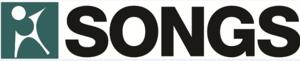 Songs music publishing logo
