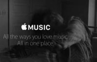 Apple-music2