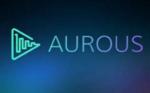 Aurousl