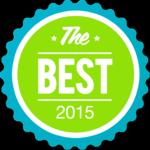 best 0f 2015