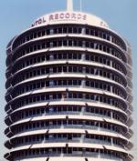 Capitol - Building