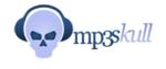 Mp3skull   Free Mp3 Download