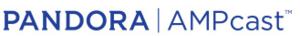 Pandora_AMPcast_Logo-01-(2)