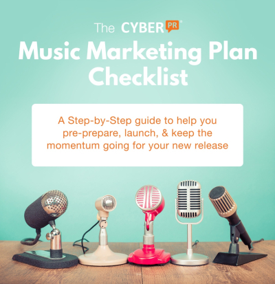 Marketing-tips-cta-vertical