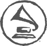 Grammy_logo