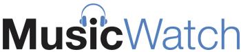musicwatch logo