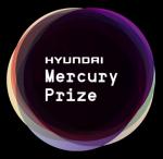 Mercury Prize 2016